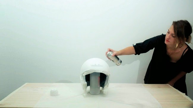 personnaliser un casque avec Pintyplus