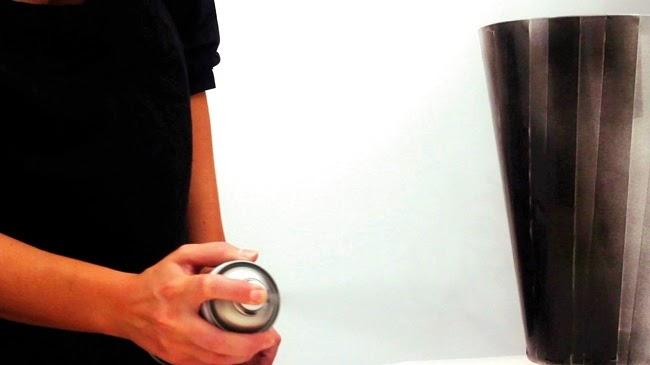 donner-un-effet-pierre-sur-du-verre-avec-pintyplus4