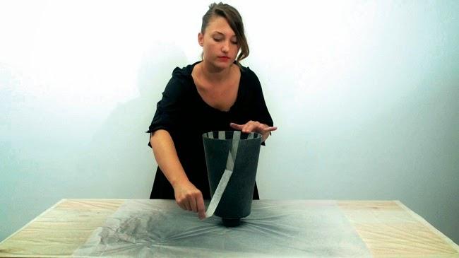 donner-un-effet-pierre-sur-du-verre-avec-pintyplus6