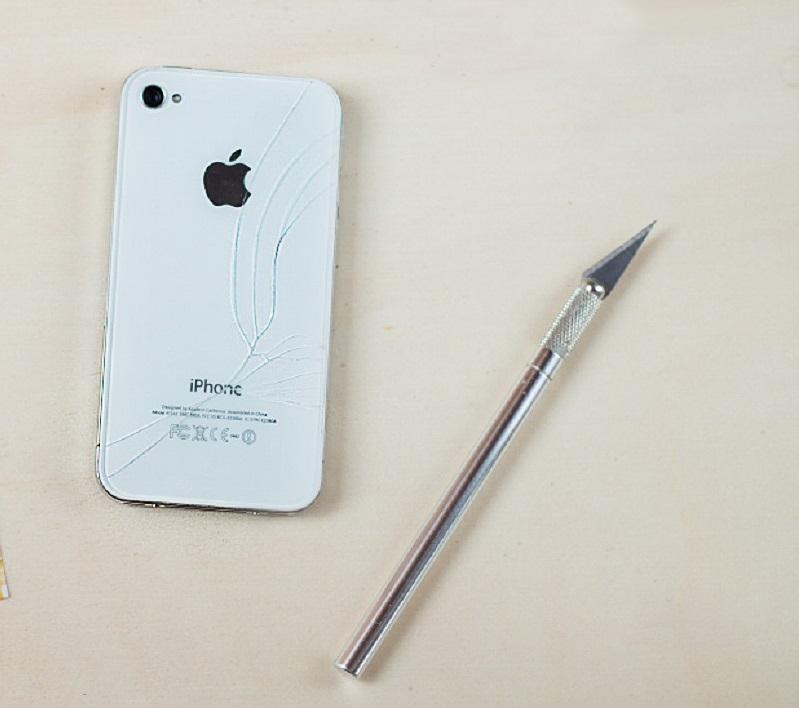 diy-dun-iphone-avec-effet-marbre-avec-pintyplus1