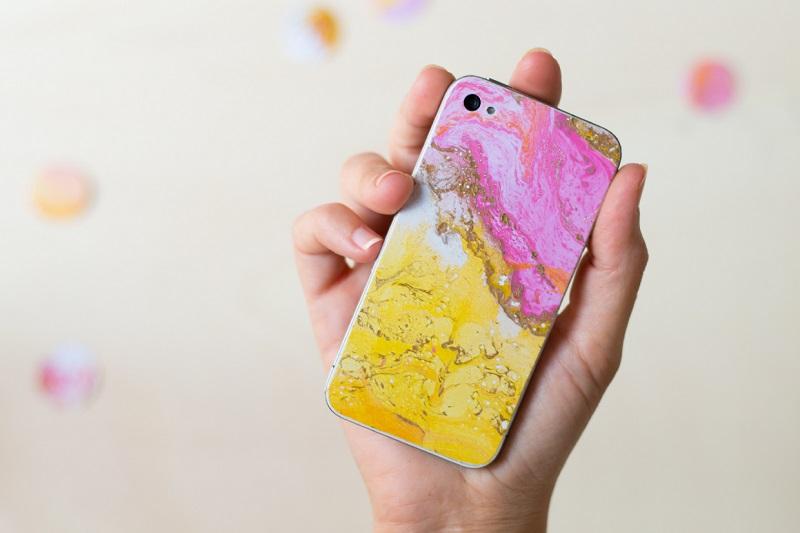 diy-dun-iphone-avec-effet-marbre-avec-pintyplus2