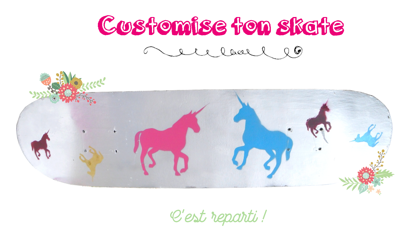 custom-dun-skate-en-mode-diy-1