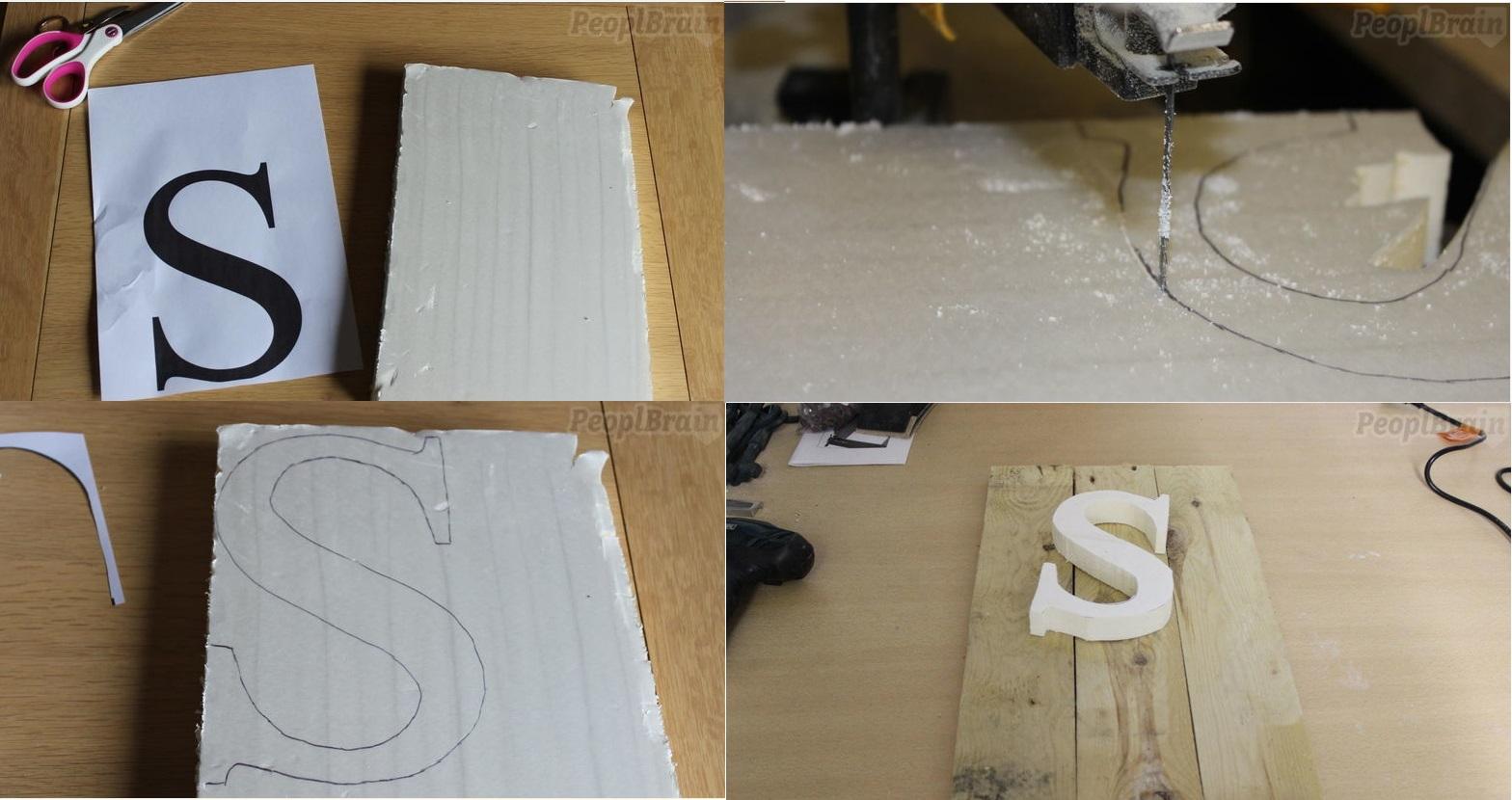 tableau-bois-polystyrene-toile-de-jute1