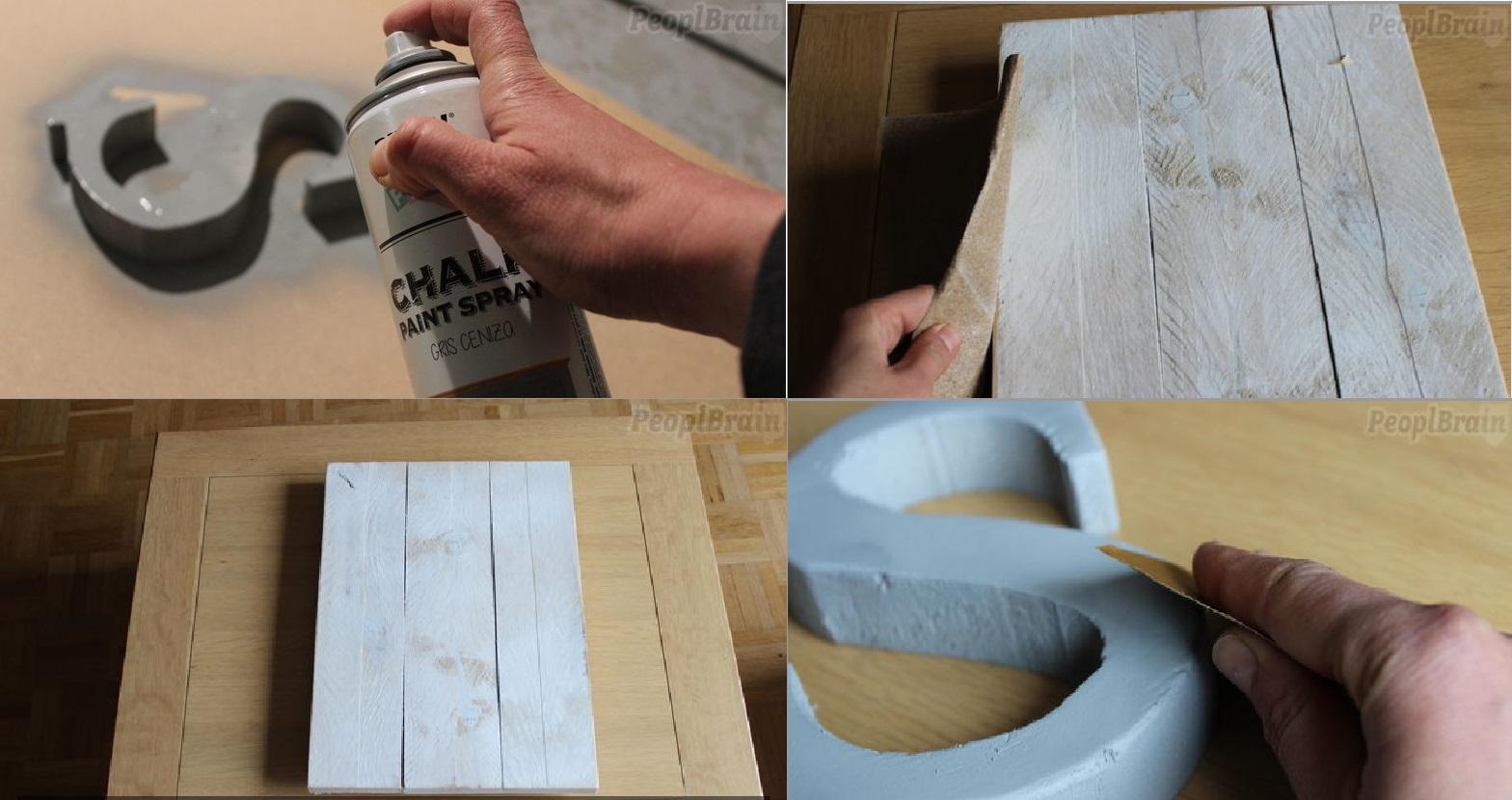tableau-bois-polystyrene-toile-de-jute2