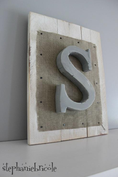 tableau-bois-polystyrene-toile-de-jute5