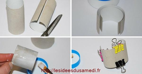 bracelet-manchette-rouleau-papier-1