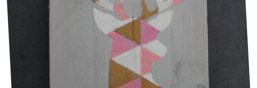 Un cadre géométrique